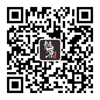 旭源HR同学汇公众号